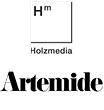 mathes-hersteller-logos-0117