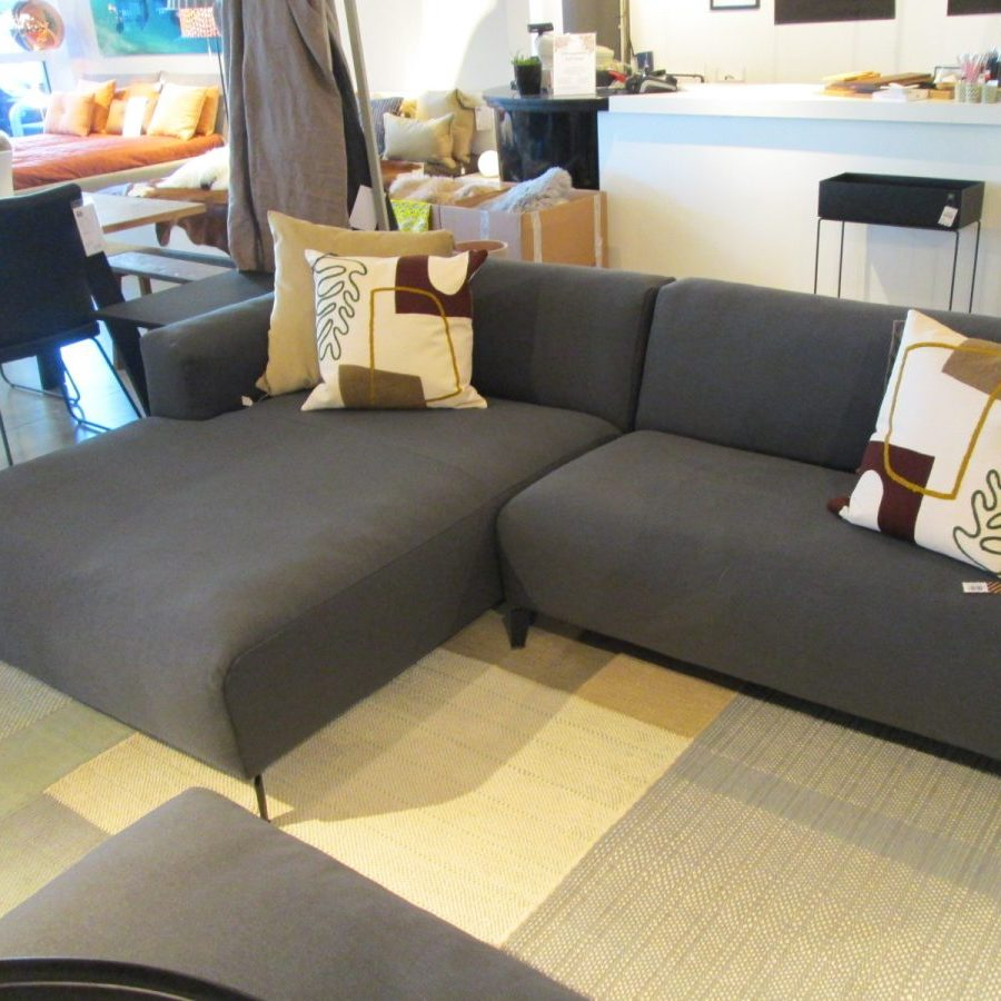 Mathes Outlet Sofa Freistil 186
