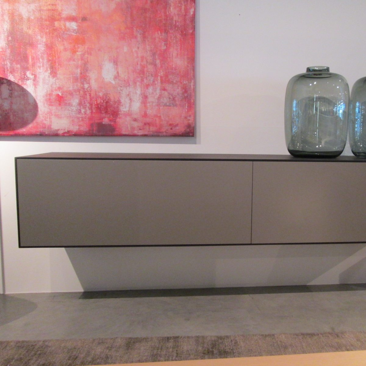 Mathes Outlet Produkte Sideboard 162