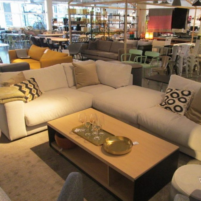 mathes-outlet-produkt-sofa-id160-nais-white - Kopie