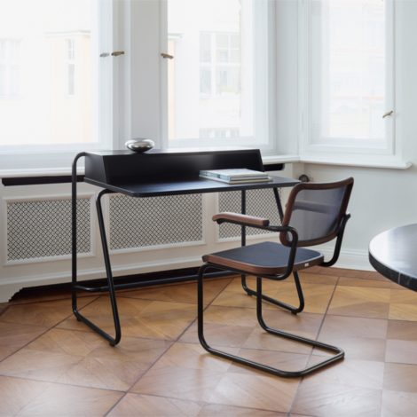 Mathes Angebote Thonet Homeoffice