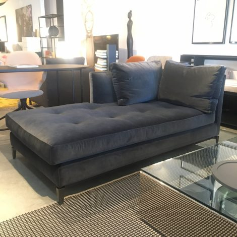 The Mathes Outlet Designer Furniture At Best Prices