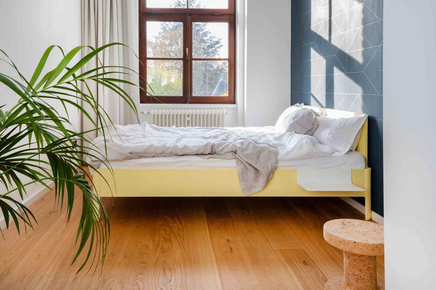 mathes_magazin_homestory_dietzwohnung_003
