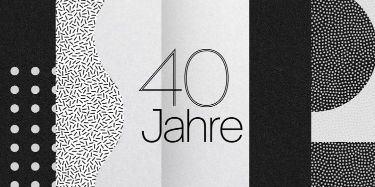 Mathes News Opening Jubiläums-Ausstellung